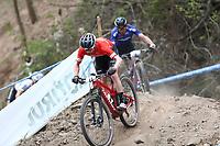 2021 MTB Race VTT MTB Race VTT Internazionali d Italia Series Apr 10th