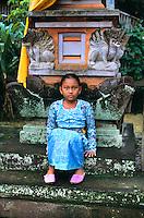 Bali, Indonesia 2005