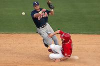 060313-Louisiana Lafayette @ UTSA Baseball