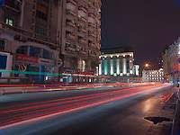 CITY_LOCATION_40156