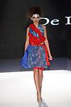 De Lauraine Designs Spring Summer 2020
