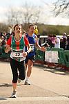 2012-04-01 Paddock Wood 06 SB finish4