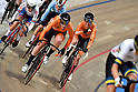 Track Cycling World Championships 2019 UCI