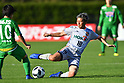 Soccer: 2018 Plenus Nadeshiko League Division 1: Nippon TV Beleza 2-1 AC Nagano Parceiro Ladies
