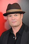 Chris Bauer<br /> <br /> <br />  at HBO True Blood Season 6 Premiere held at The Cinerama Dome in Hollywood, California on June 11,2013                                                                   Copyright 2013 Hollywood Press Agency