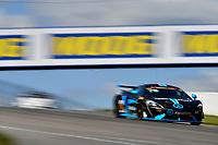 IMSA Continental Tire SportsCar Challenge<br /> Mobil 1 SportsCar Grand Prix<br /> Canadian Tire Motorsport Park<br /> Bowmanville, ON CAN<br /> Saturday 8 July 2017<br /> 76, McLaren, McLaren GT4, GS, Matt Plumb, Paul Holton<br /> World Copyright: Scott R LePage/LAT Images