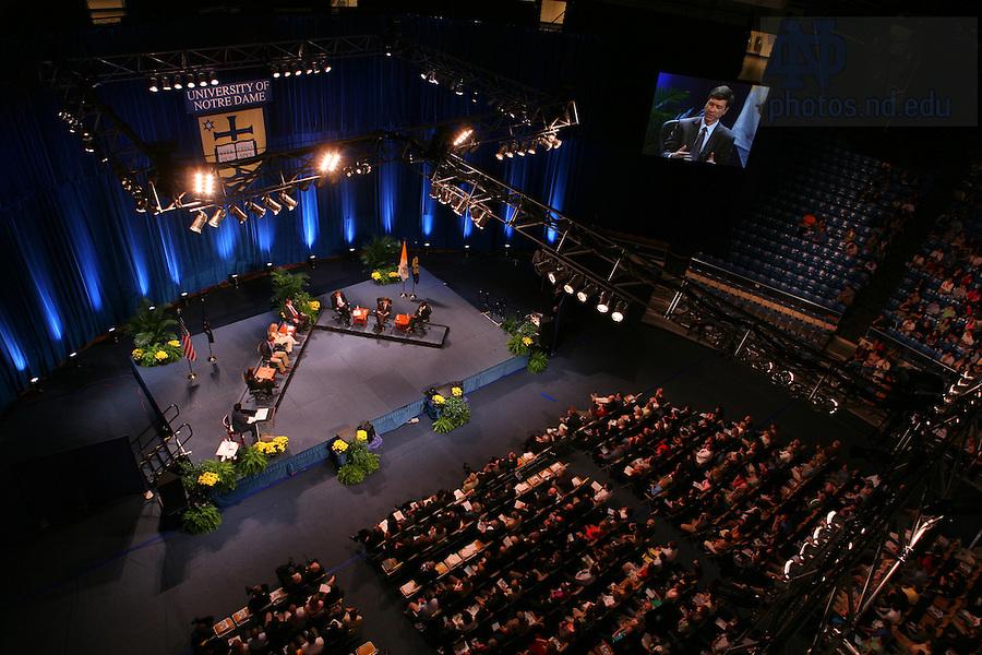 2006 ND Forum..