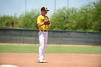 14U - BPA v Dukes Baseball National