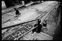 HONG KONG 1980s (film)