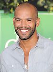 Amaury Nolasco at The World Premiere of Disney's The Odd Life of Timothy Green held at The El Capitan Theatre in Hollywood, California on August 06,2012                                                                               © 2012 DVS/Hollywood Press Agency