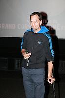 EXCLUSIF - GRAND CORPS MALADE - SOIREE DE PRESENTATION DU FILM 'PATIENTS'