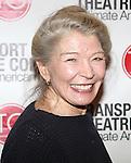 Phyllis Somerville  (1943-2020)