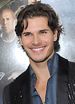 Gleb Savchenko at The Paramount Pictures' L.A. Premiere of G.I. Joe : Retaliation held at The Grauman's Chinese Theater in Hollywood, California on March 28,2013                                                                   Copyright 2013 Hollywood Press Agency