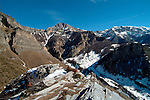 Italy - Alpi Marittimi