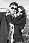 December 31st 2014 Padilla Marriage Proposal