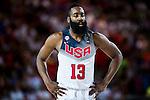 FIBA Basketball World Cup 2014