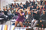 Arts Westchester - Performing Families Concert<br /> <br /> February 29, 2020
