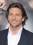 Bradley Cooper attends The Premiere of The Words held at The Arclight Theatre in Hollywood, California on September 04,2012                                                                               © 2012 DVS / Hollywood Press Agency