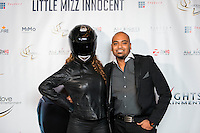 LITTLE MIZZ INNOCENT Private Cocktail Reception SELECTS