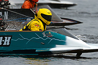 51-H   (Outboard Hydroplanes)