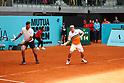 Mutua Madrid Open 2019