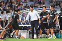 J1 2016 : Yokohama F Marinos 1-1 Jubilo Iwata