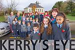 Kerry's Eye,13th November 2014