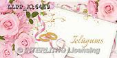 Maira, WEDDING, HOCHZEIT, BODA, paintings+++++,LLPPA16449,#W#