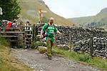 2021-07-03 Mighty Hike YD 22 JH Gordale Lane