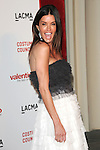 """Janice Dickinson at The West Coast Premiere of """"Valentino: The Last Emperor"""" held at LACMA in Los Angeles, California on April 01,2009                                                                     Copyright 2009 RockinExposures"""
