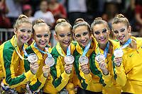 Jogos Panamericanos 2015