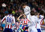 2015/01/07_Atl de Madrid vs Real Madrid