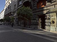 CITY_LOCATION_40099