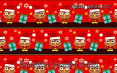 Alfredo, GPXK, paintings+++++,BRTOWP3617C,#GPXK#, GIFT WRAPS, GESCHENKPAPIER,,PAPEL DE REGALO, Christmas ,