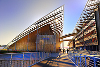NOR - OSLO<br /> Astrup Fearnley Museum<br /> <br /> Full size: 69,2MB