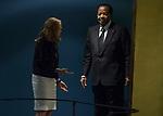 72 General Debate – 22 September <br /> <br /> Cameroon, President