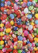 Interlitho-Helga, EASTER, OSTERN, PASCUA, photos+++++,eggs,KL16521,#e#, EVERYDAY ,eggs,allover