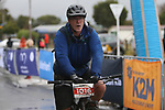 NELSON, NEW ZEALAND JUNE : K2M Multi Sport Event ,Sunday 6 June 2021,Nelson New Zealand. (Photo by Evan Barnes Shuttersport Limited)1016