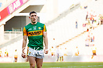 Paudie Clifford, Kerry, Players after the Senior football All Ireland Semi-Final between Kerry and Tyrone at Croke park on Saturday.