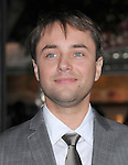 Vincent Kartheiser at The Regency Enterprises L.A. Premiere of In Time held at The Regency Village Theatre in Westwood, California on October 20,2011                                                                               © 2011 Hollywood Press Agency
