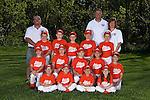 AYA Baseball 2013 - Upstate Chevrolet