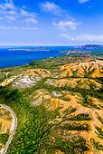 Nord Caledonien