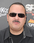 Pepe Aguilar at The Weinstein Company World Premiere of Spy Kids: All the Time in the World in 4 held at The Regal Cinames,L.A. Live in Los Angeles, California on July 31,2011                                                                               © 2011 Hollywood Press Agency