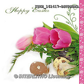 Isabella, EASTER, OSTERN, PASCUA, photos+++++,ITKE161417-BSTRWSK,#e# easter tulips