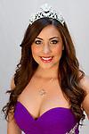 """Official Program Portraits 2012"" | Miss Diamond Bar Pageant | Contestants 2012 | Feb 4, 2012 | AQMD, South Coast Air Quality Management District | Diamond Bar, California | Photo by Joelle Leder Photography Studio ©"