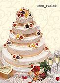 Isabella, WEDDING, photos(ITKE102109,#W#) Hochzeit, boda