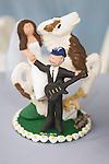 Mark & Beth Wedding