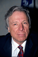 Robert Campeau, circa 1988 . Robert Campeau is a Canadian investor, probably most famous for a series of corporate takeovers in the 1980ís in which he acquired several large department store chains, including Bloomingdales, when he gained control of Allied Stores and Federated Department Stores in the US.