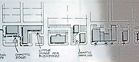 "San Diego: El Cajon Blvd.--Rehabilitation. ""Concentrate on creating an edge to the street.""...p. 34."
