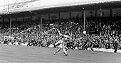 1980-08-08 Blackpool v Portsmouth jpg
